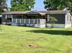 8098 Wixon Oaks Drive - Photo 1