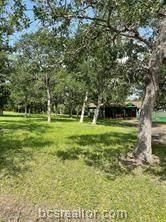 26497 County Road 131, Bedias, TX 77831 (MLS #21007976) :: Cherry Ruffino Team