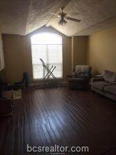 1008-1010 Sun Meadow Court, College Station, TX 77845 (MLS #21008115) :: The Lester Group