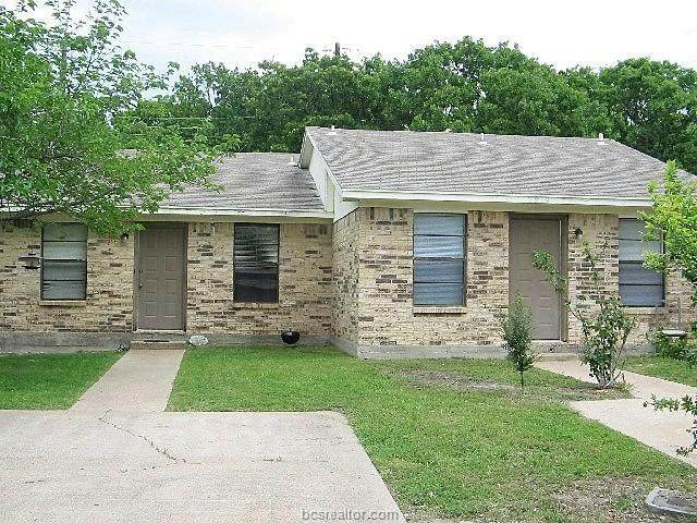 2819 Forest Bend - Photo 1