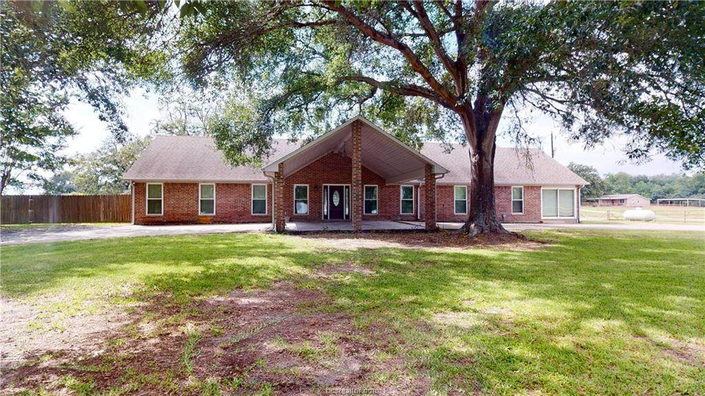 3572 Hwy 90 South - Photo 1
