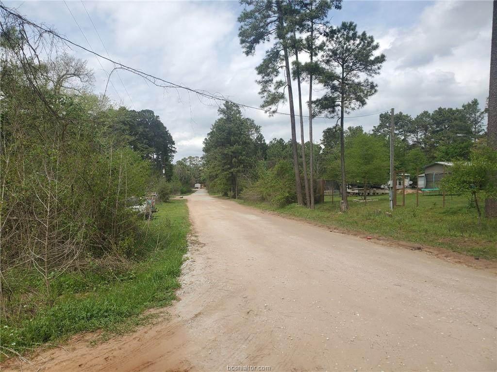 Lot 7 Birch Lane - Photo 1