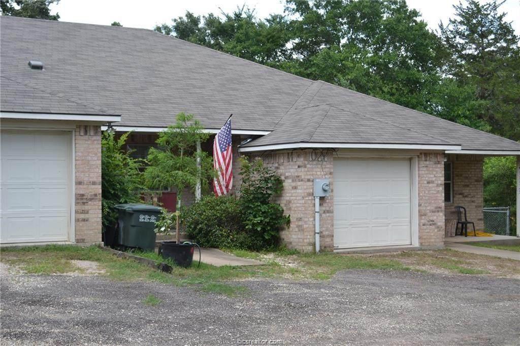 17325 Cedar Rock Court - Photo 1