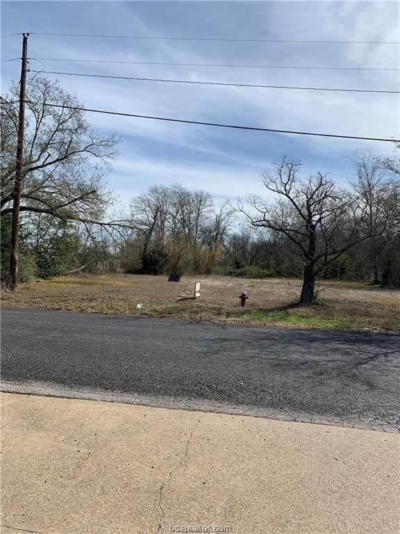3101 Colson Road - Photo 1