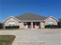 3528 Paloma Ridge Drive, College Station, TX 77845 (MLS #21010421) :: The Lester Group