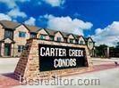 1451 Associates #106, College Station, TX 77845 (#21010751) :: Empyral Group Realtors