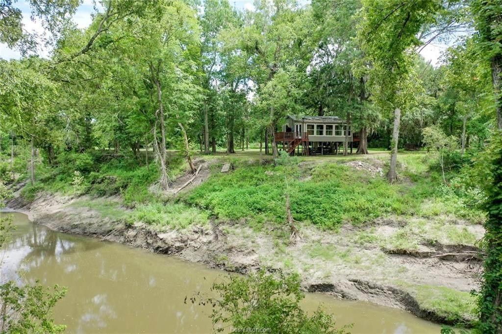 3183 Mill Creek Road - Photo 1