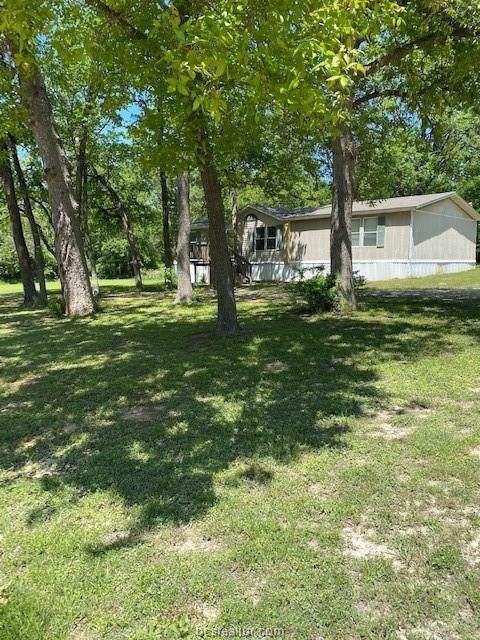 11002 This Way, Bryan, TX 77808 (#21011038) :: First Texas Brokerage Company
