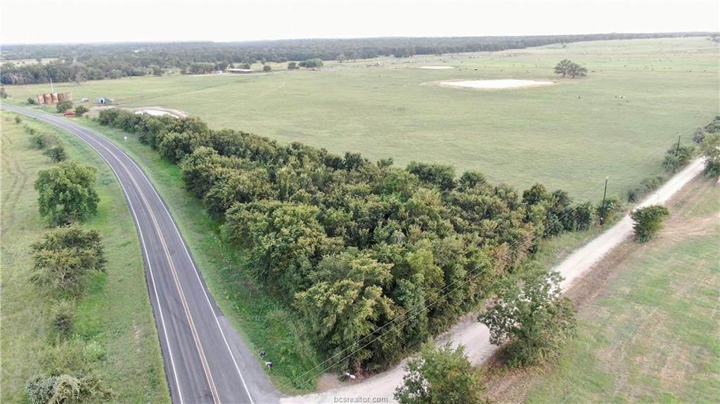 TBD Farm Road 1362 - Photo 1