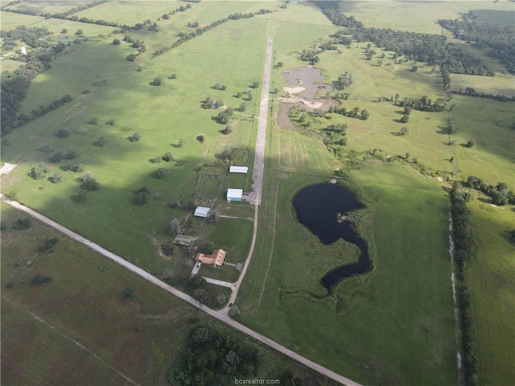 2700 County Road 123 - Photo 1