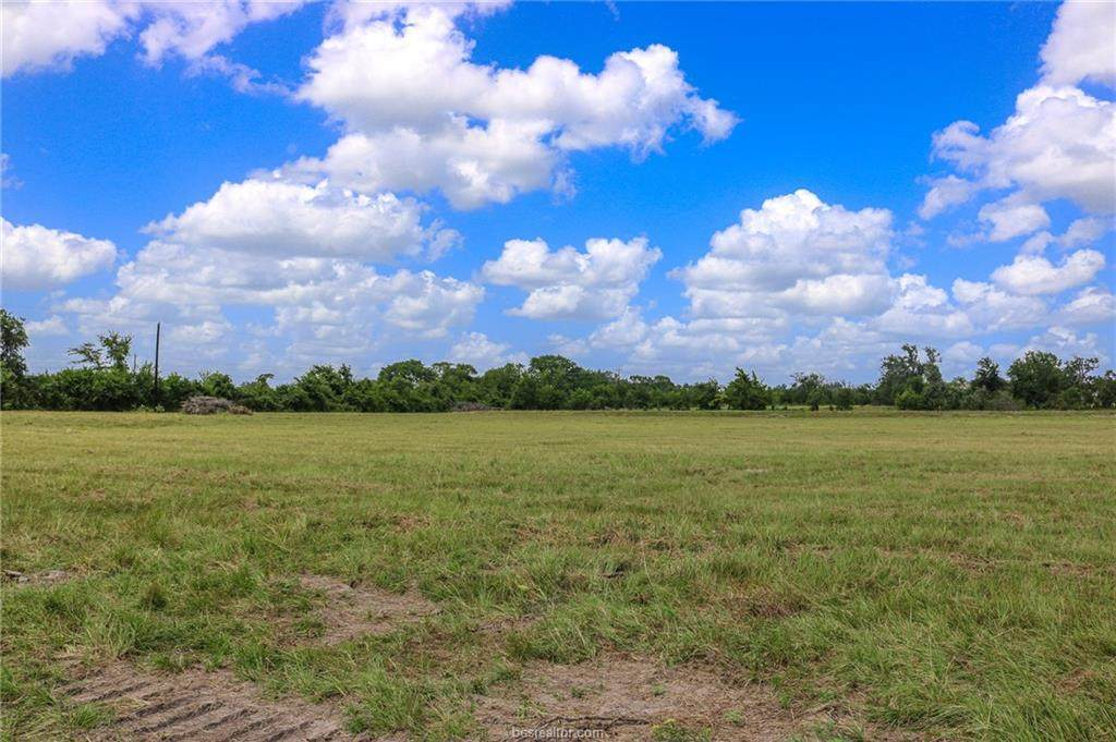 Lot 17 County Rd 219 - Photo 1