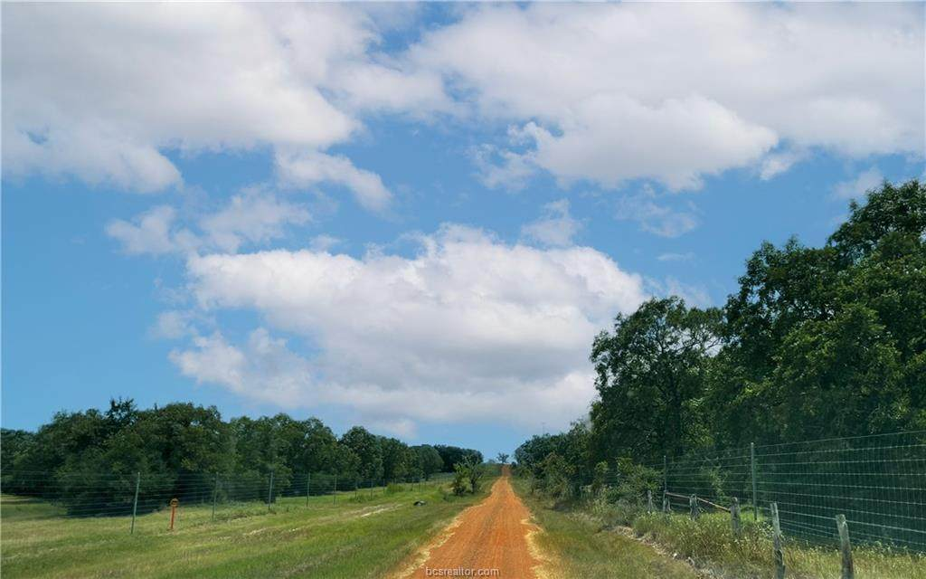 000 E Side Of State Highway 6 - Photo 1