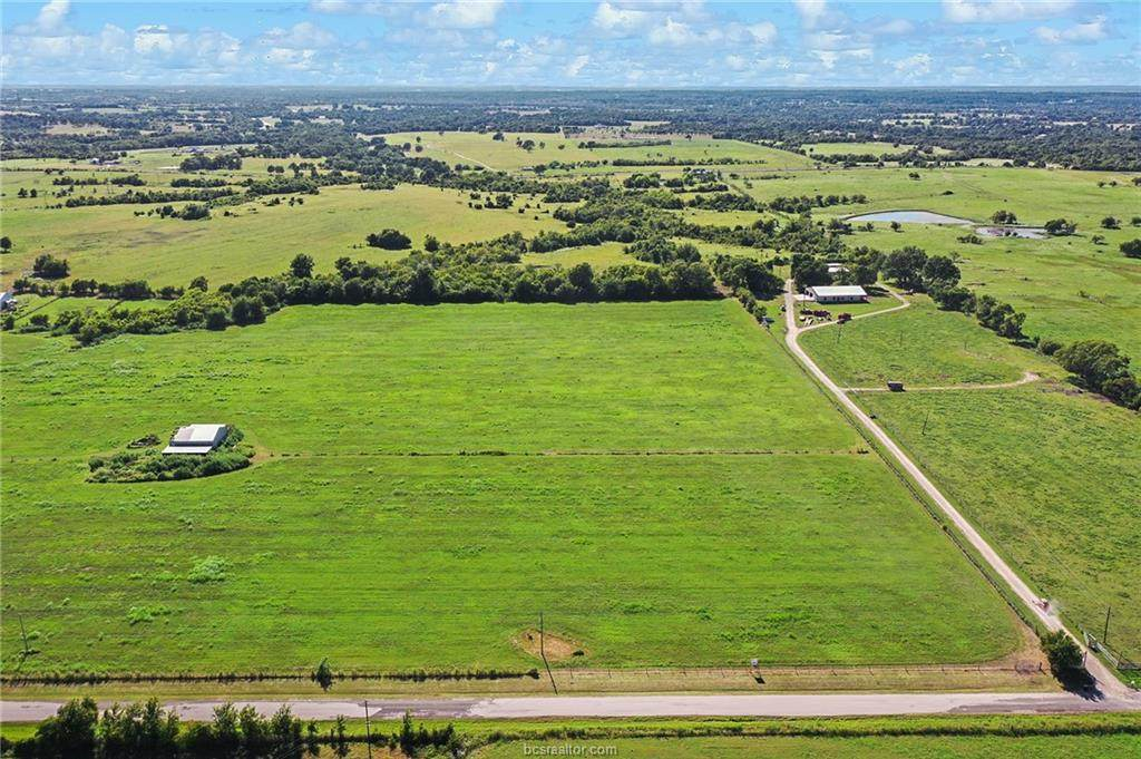 15 Acres Cr 209 - Photo 1