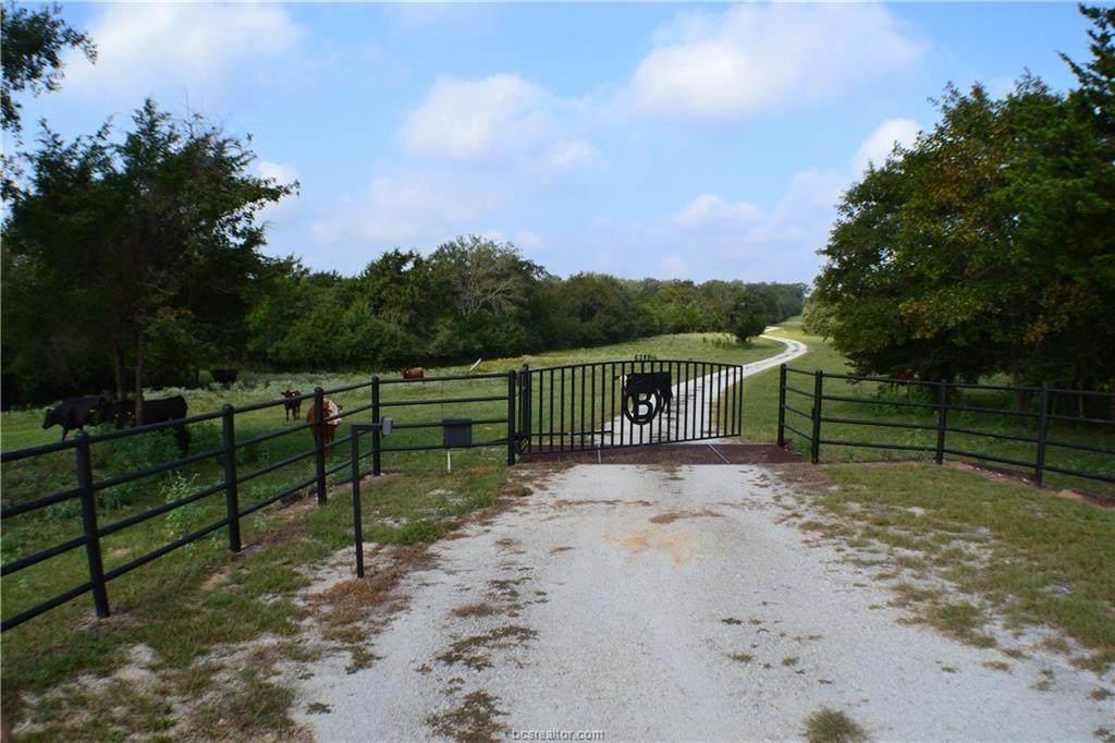 6349 Puckett Ranch Road - Photo 1