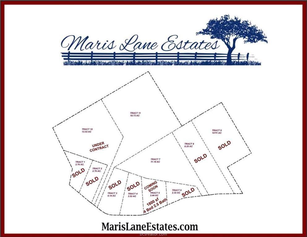 1510 Maris Lane - Photo 1