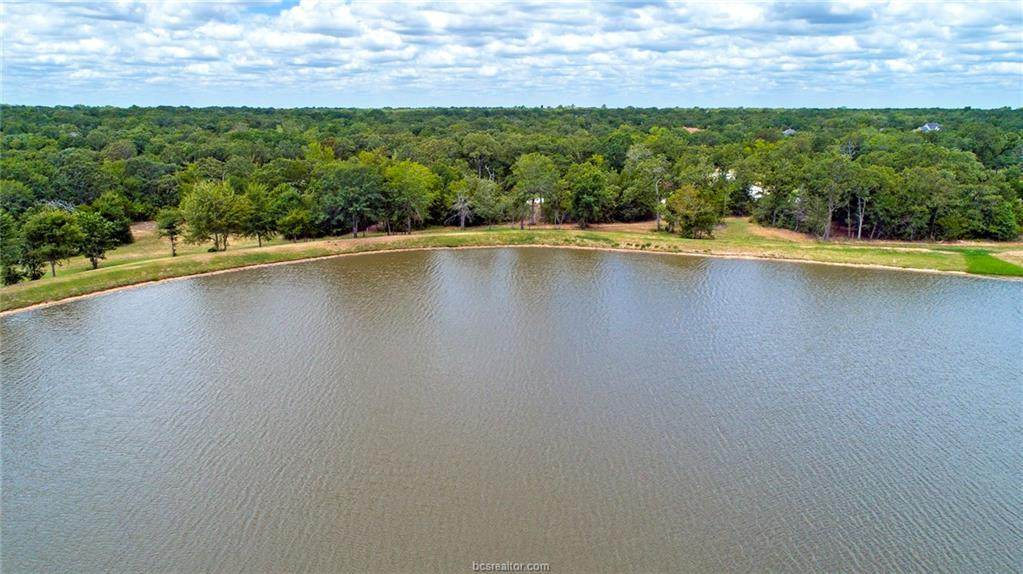 1808 Duval River Ct - Photo 1