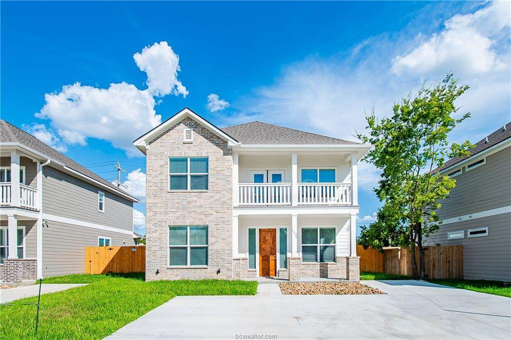 1426 Magnolia Drive - Photo 1