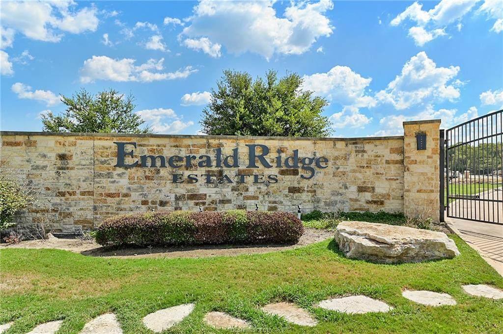 2536 Emerald Ridge - Photo 1