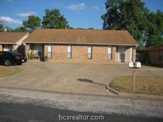 1404 Gramma Court - Photo 1