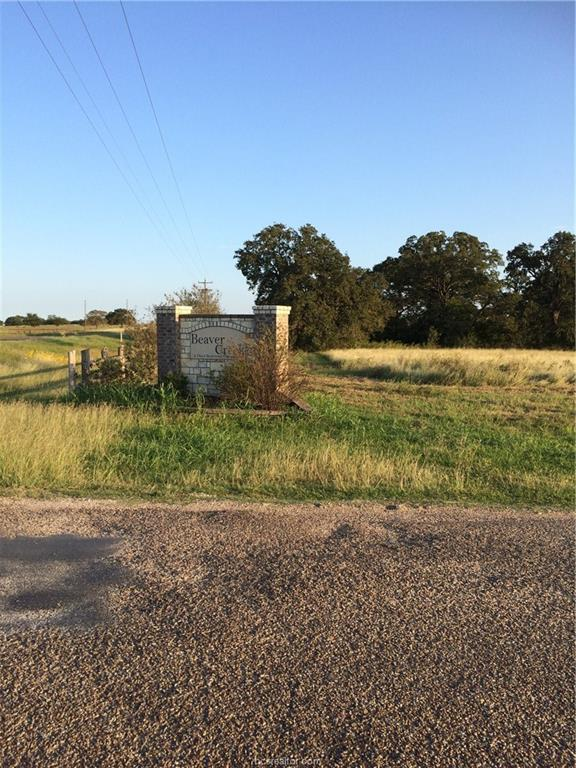 780 Berry Creek Drive, Caldwell, TX 77836 (MLS #17017233) :: NextHome Realty Solutions BCS
