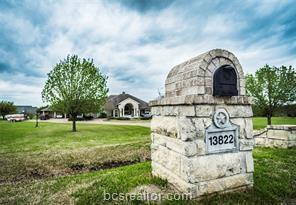 13822 Apricot, College Station, TX 77845 (MLS #18005034) :: The Tradition Group