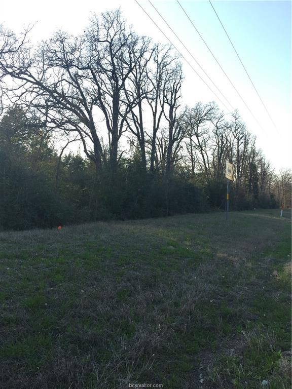 5 +/- ACRES Fm 39, Iola, TX 77861 (MLS #18005088) :: Amber Dawn Cox Realty Group