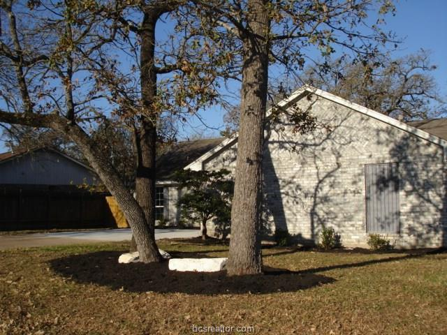 1107 Haley Place, College Station, TX 77845 (MLS #18018840) :: Chapman Properties Group