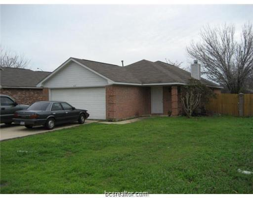 810 Azalea Court, College Station, TX 77840 (MLS #18018841) :: RE/MAX 20/20