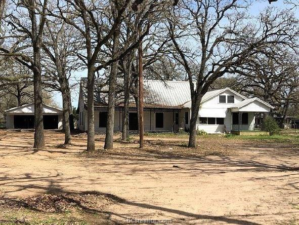 4607 N Texas, Bryan, TX 77803 (MLS #19004470) :: RE/MAX 20/20