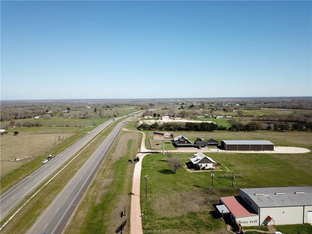 11470 Hw 290 E-14 Highway - Photo 1
