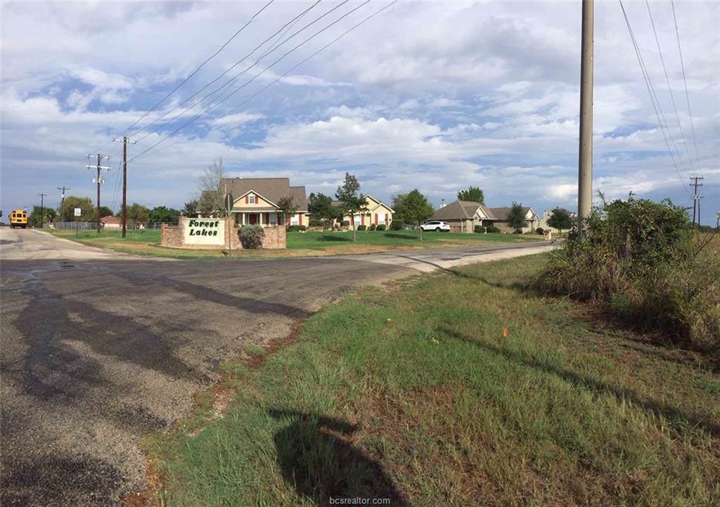 10718 Lake Front Drive - Photo 1