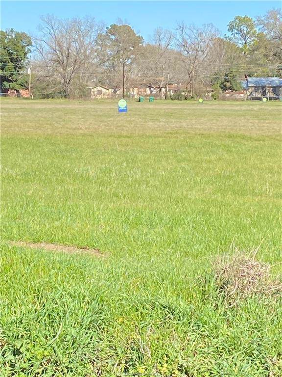 Lot 18 Lenora Drive - Photo 1