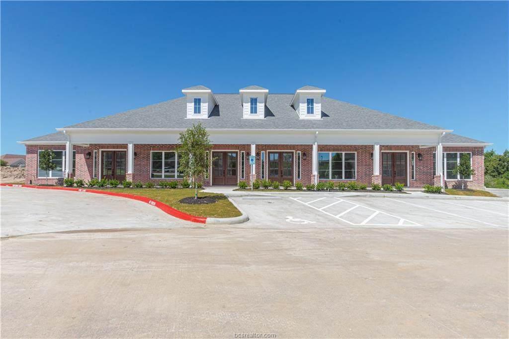 3851 Corporate Center Drive - Photo 1