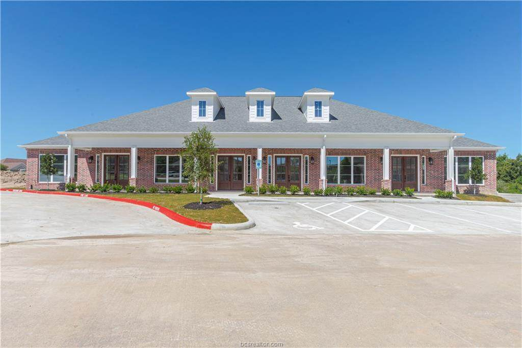 3851 Corporate Center Drive - Photo 1