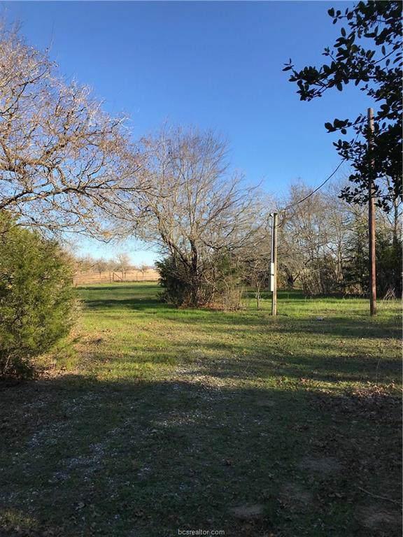11587 John Rice Drive, Iola, TX 77861 (MLS #19018926) :: RE/MAX 20/20