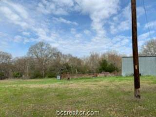 5402 Fm 320 Farm To Market Road, Palestine, TX 75803 (MLS #20003071) :: Treehouse Real Estate
