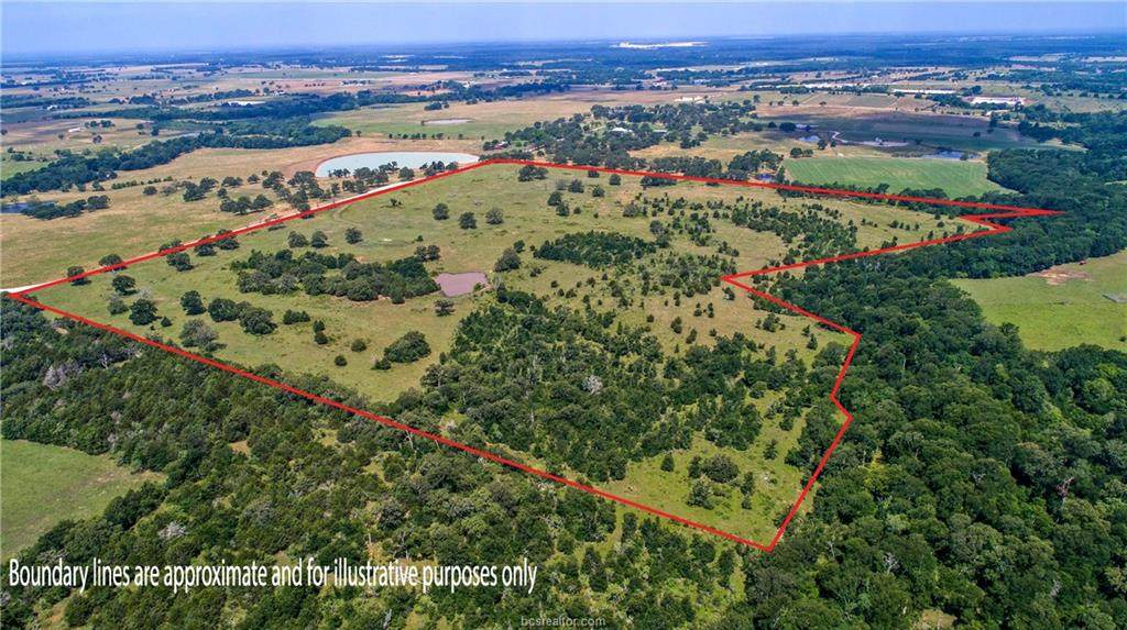 TBD (+/-91.5 Ac) County Road 108 - Photo 1