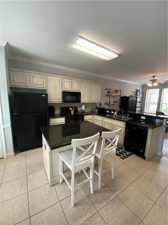 173 Forest Drive - Photo 1