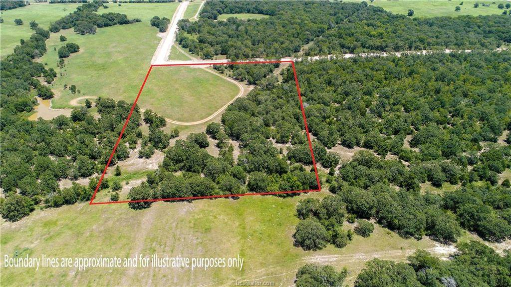 TBD Serenity Ranch Rd. (Tract 13 - 10.22 Ac) - Photo 1