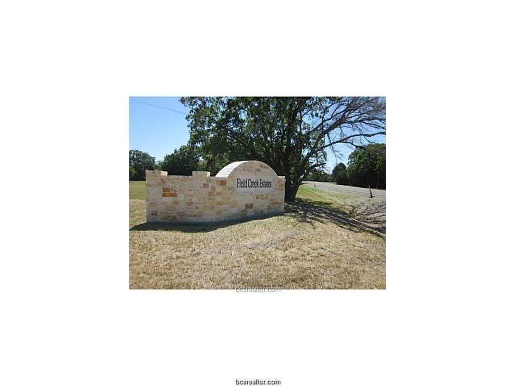 7642 Field Creek Estates Drive - Photo 1