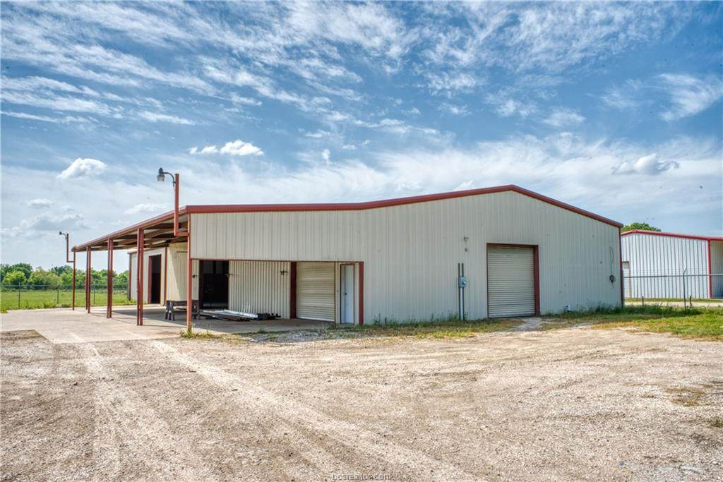 9320 Cr 420 County Road - Photo 1