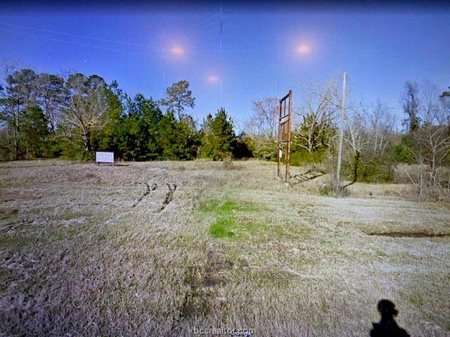 000 Hwy 59 S - Photo 1