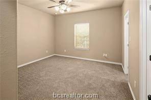 600 Maryem Street, College Station, TX 77840 (MLS #20017531) :: BCS Dream Homes