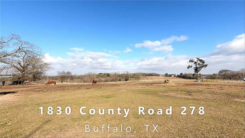 1830 County Road 278 - Photo 1