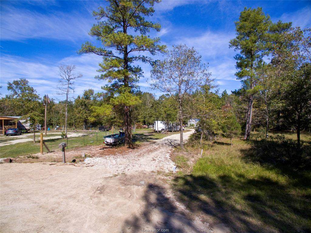 48 Timberline Circle - Photo 1