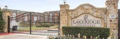 1198 Jones Butler Road #503, College Station, TX 77840 (MLS #21007084) :: Treehouse Real Estate