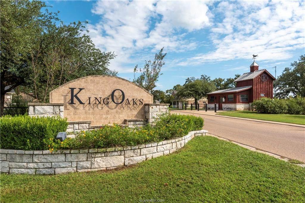9149 King Oaks Drive - Photo 1