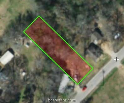 1912 Stevens Drive, Bryan, TX 77803 (MLS #18000159) :: Treehouse Real Estate
