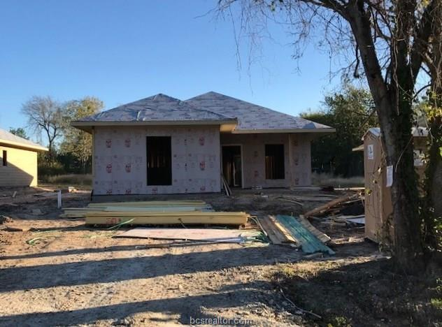 1903 Beason Street, Bryan, TX 77801 (MLS #18018983) :: BCS Dream Homes
