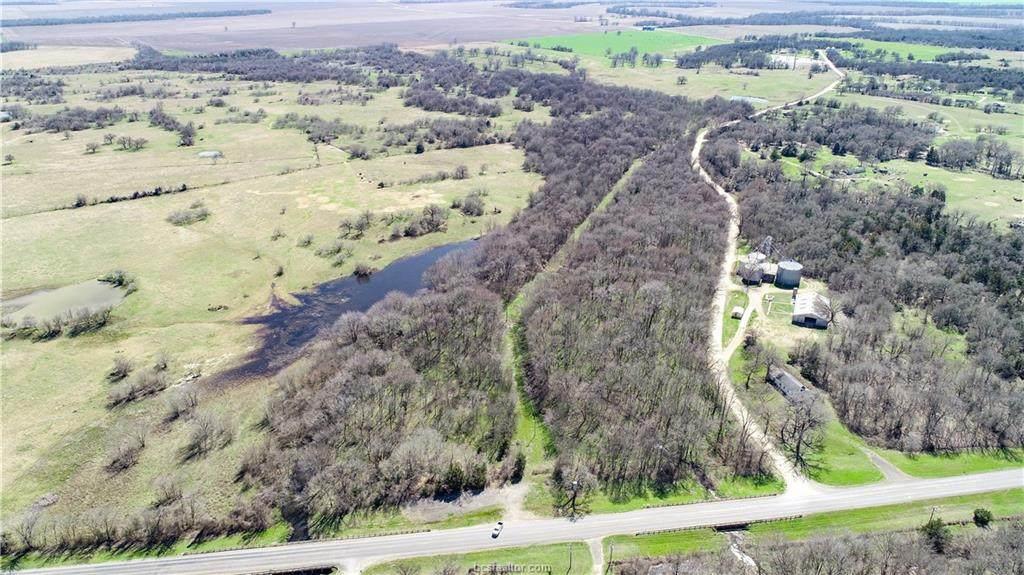 (+/-10 acres) TBD 485 Farm To Market Road - Photo 1
